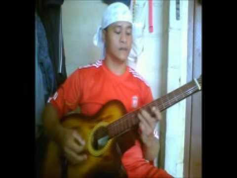 sabaya-baya repo..instrumental