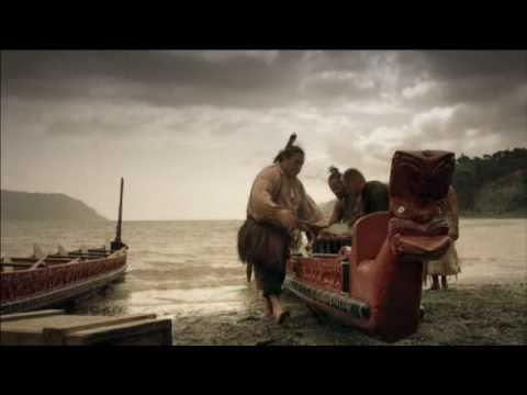 Waitangi - What Really Happened: Part 1