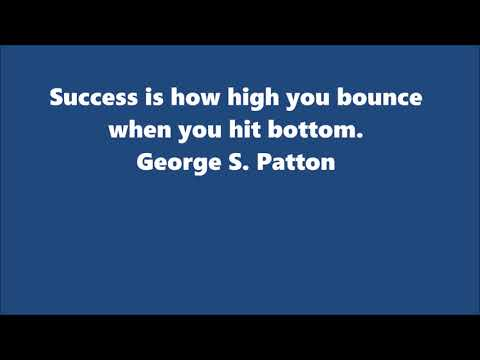 Success quotes part 15