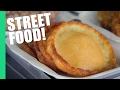 Best Cambodian STREET FOOD in Phnom Penh   Central Market