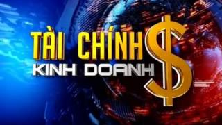 Ban Tin Tai Chinh