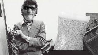 Helge Schneider – Es gibt Reis, Baby (Live, 1994)