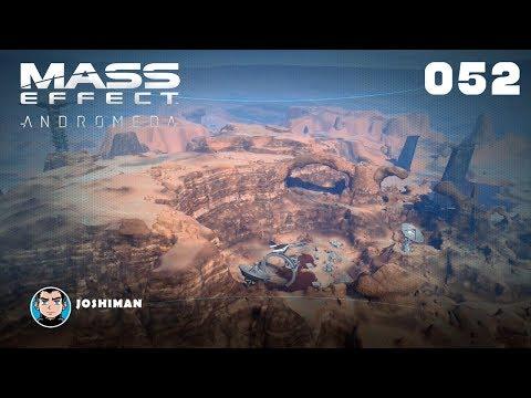 Mass Effect Andromeda #052 - Sieg über die Kett [PS4][HD]