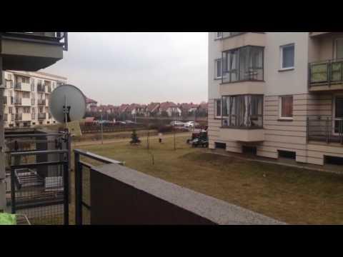 видео: Как найти жилье в Польше. Личный опыт.