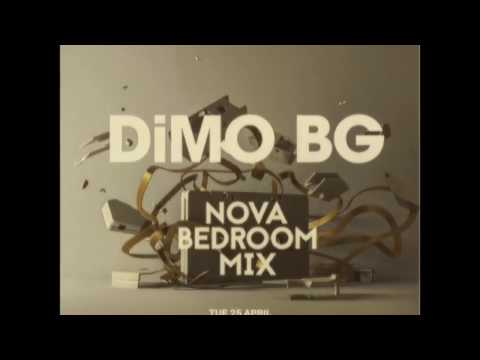 DiMO (BG) - NOVA BEDROOM MIX APRIL 2017