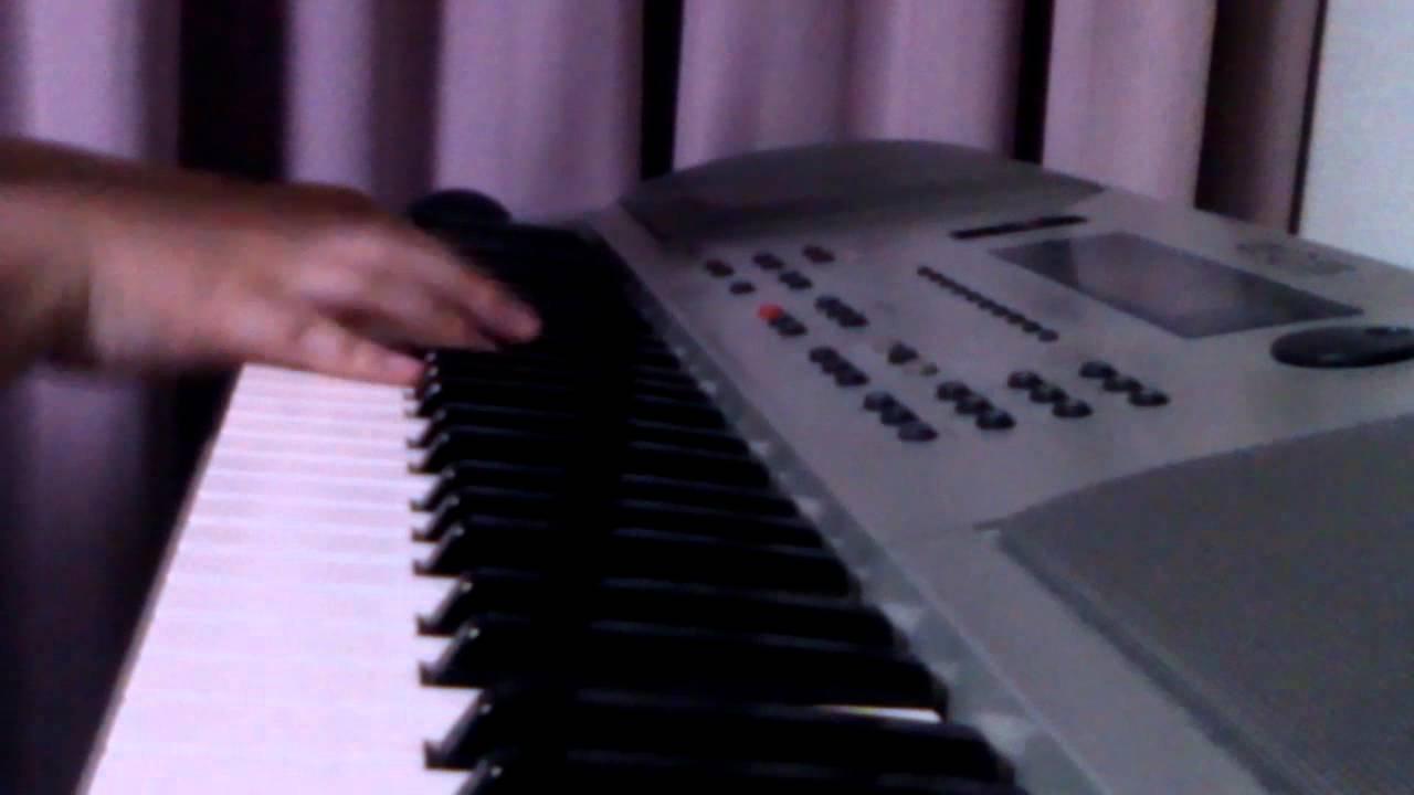 【弾いてみた】耳コピで芥川龍之介の河童【udukiw】 - 【Try to play】 Kappa of Akutagawa Ryunosuke at ear copy 【udukiw】