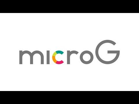 Лагает Android смартфон, Google сервисы vs Micro-G