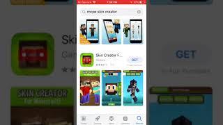 Roblox/Mcpe GamePlay