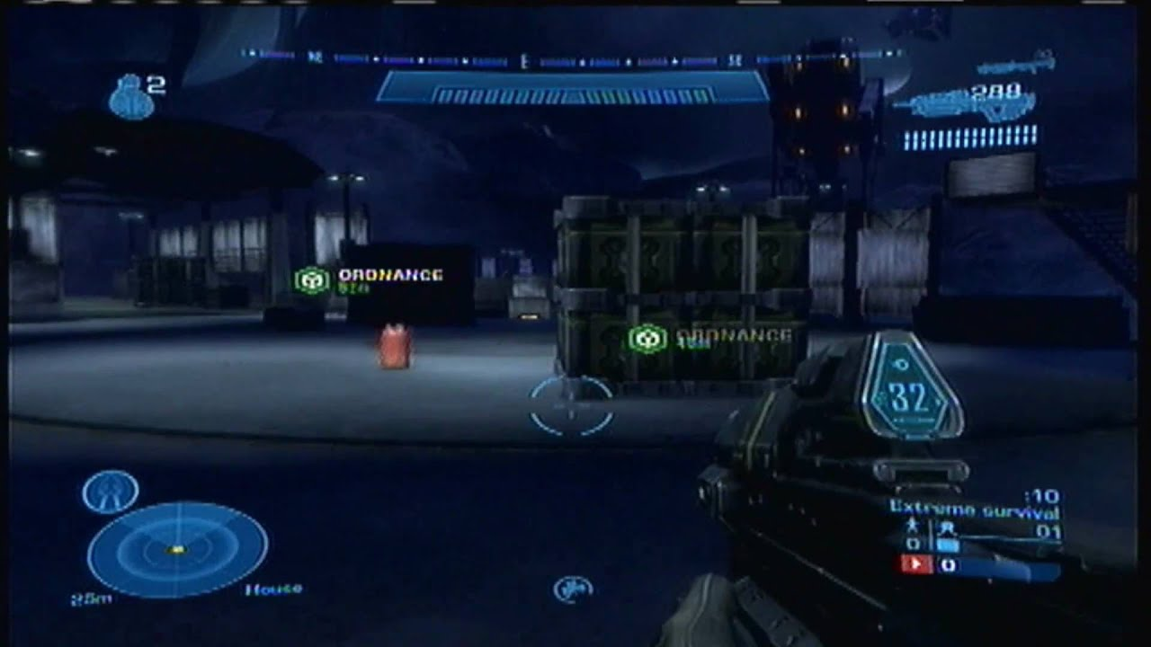 halo reach firefight versus matchmaking Well the thing is, whenever i start the matchmaking for firefight, it starts searching for players, then half an hour later it's still searching.