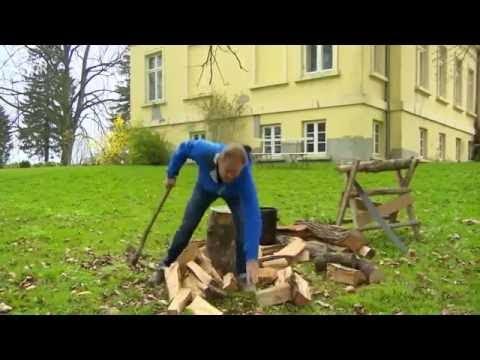 Abenteuer wird zum HORRORFILM?   Shanti Tan   VLOG #20 from YouTube · Duration:  6 minutes 52 seconds