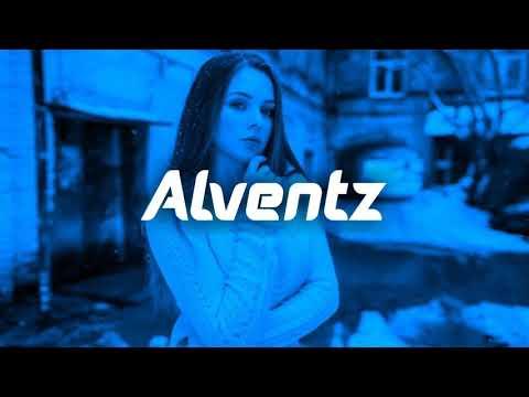 Artik & Asti - Под Гипнозом (Soda Remix)
