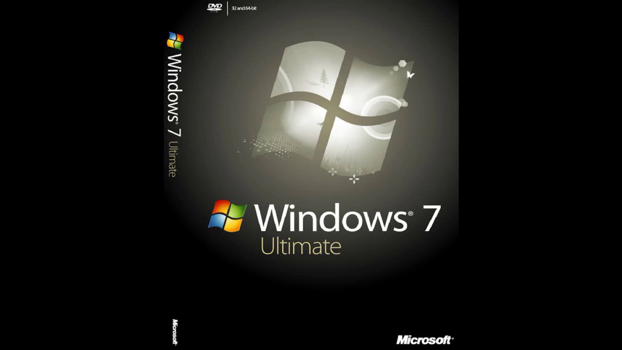 Guide to install windows 7 service pack 1 update with offline.