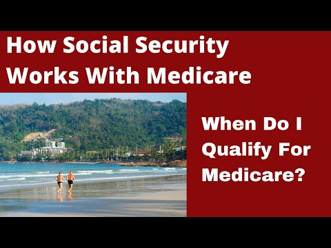 🔴how-social-security-benefits-works-with-medicare-payments