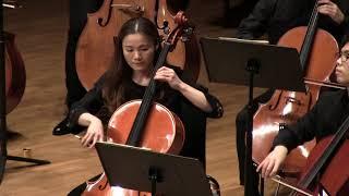 2019 May: 馬勒樂團「唔使指揮」音樂會 Highlight