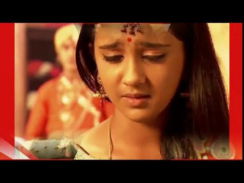 Ajabdeh and partap love emotions - Mohabbat barsa dena tu, sawan aaya ha