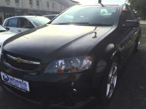 2007-chevrolet-lumina-6.0-ss-a/t-auto-for-sale-on-auto-trader-south-africa