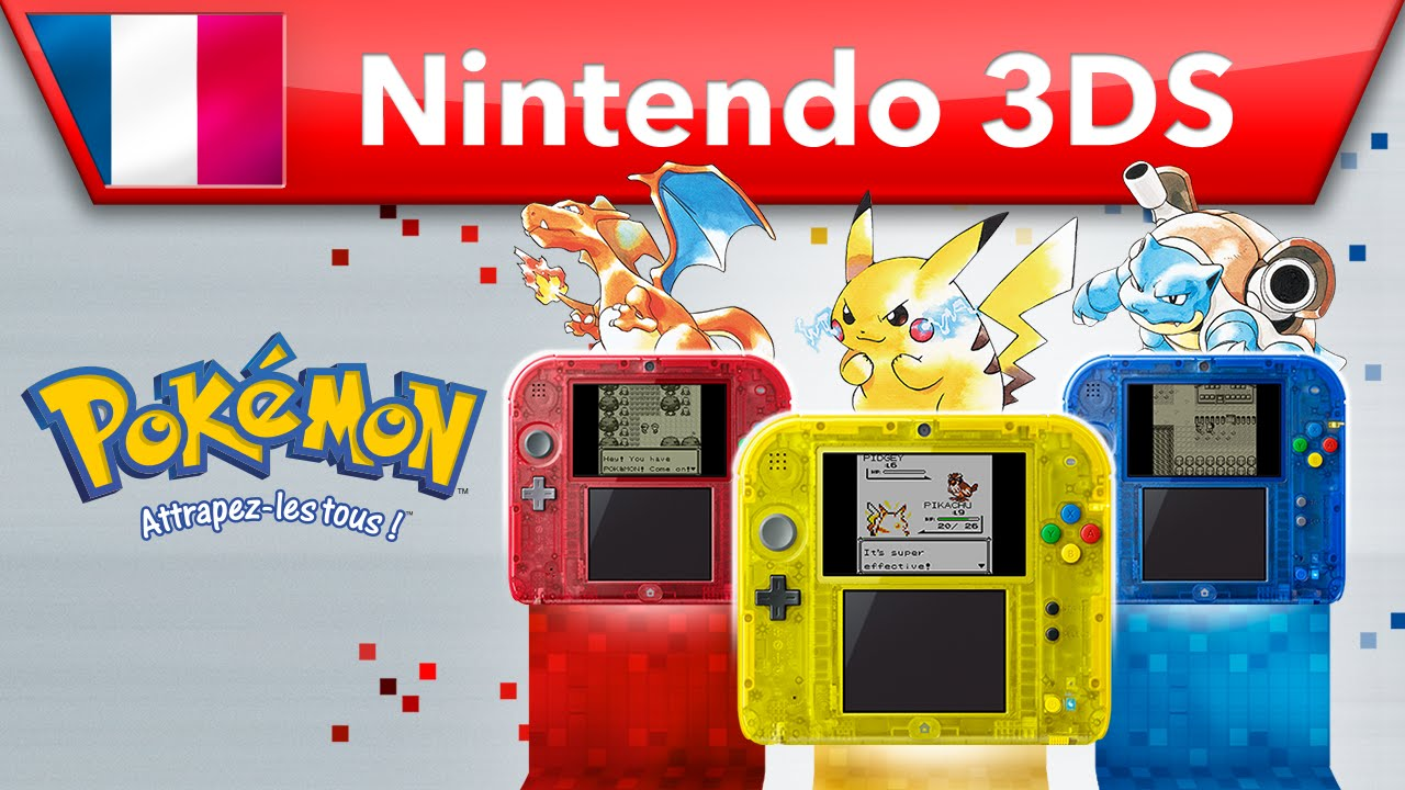 how to get play coins 3ds xl