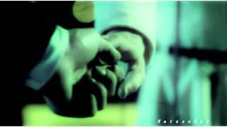 Вера & Влад (с-л Верни мою любовь)