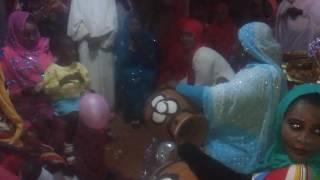 Download Video غناء الدلوكة السودانية - مريومة - الابيض MP3 3GP MP4