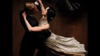 "Abel Korzeniowski - Dance for Me Wallis - (Music from the Motion Picture (OST) ""W.E."")"