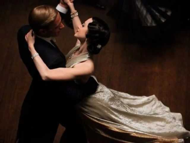 abel-korzeniowski-dance-for-me-wallis-music-from-the-motion-picture-ost-w-e-harun-tulunay