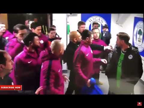 Ronaldo Chop Fifa 11