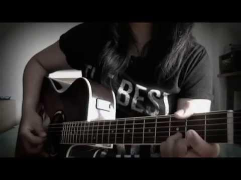 Amnesia - 5 Seconds Of Summer (Guitar Cover)
