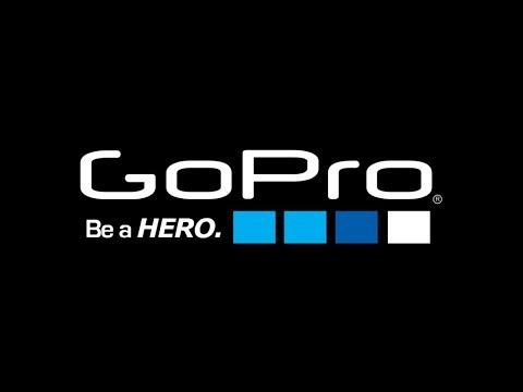 #gopro  | Gopro  | Travel documentary  | ft. JOB KURIAN