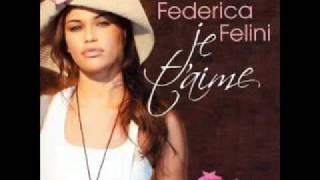 Federica Felini - Je t