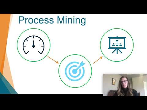 Process Mining For Better Business Process Automation
