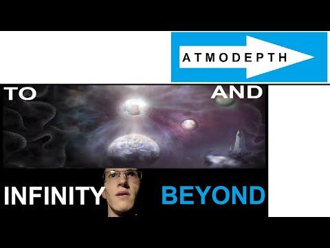 AMAZING Beyond Light Free Europa Content - MYSTORY Nr33