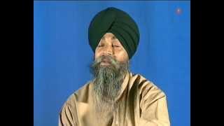 Bhai Surinder Singh Jodhpuri - Madho Hum Aise Tu Aisa - Mittar Pyare Nu
