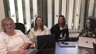 Road to RootsTech 2020 Episode 6: Inside Our Team Meeting