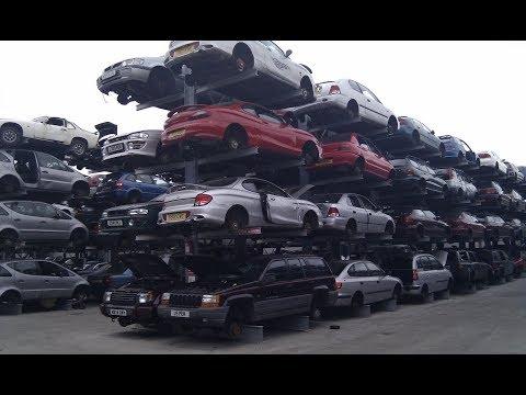 Как получить машину