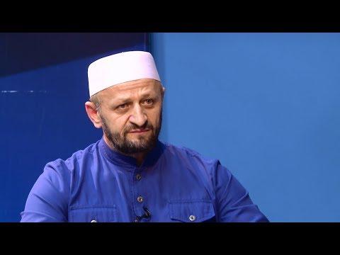 Лечение Кораном #2.