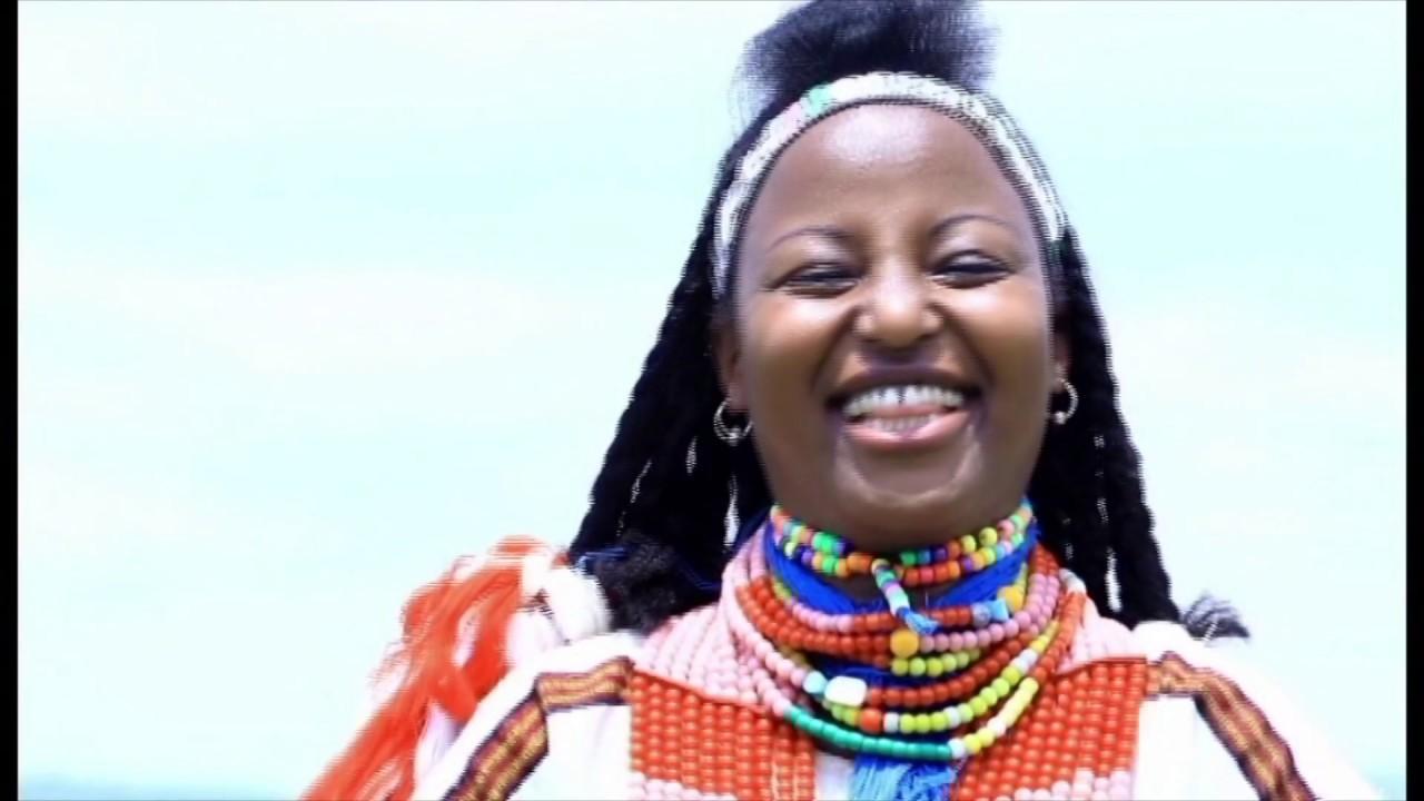 Ethiopian Sidama music Abera Toishe – Qulli Yii'e- (አበራ ቶኢሺ - ቁሊ ዪኤ) የሲዳማ ሙዚቃ