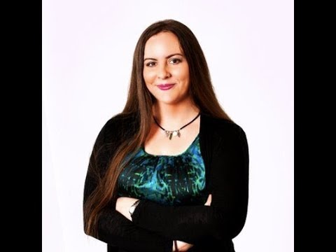 INTERVIEW WITH INTERNET PARTY LEADER SUZIE DAWSON: Defeating Spying and Mass Surveillance