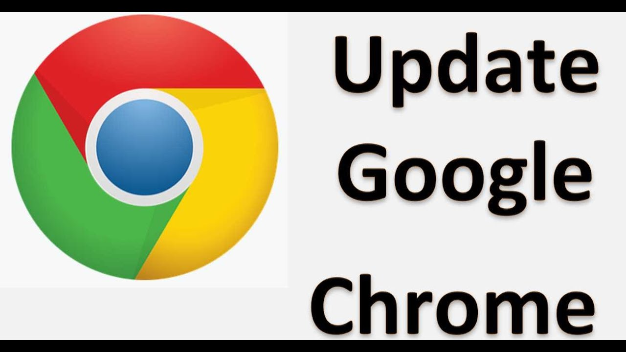 How to emulate Android apps on Google Chrome