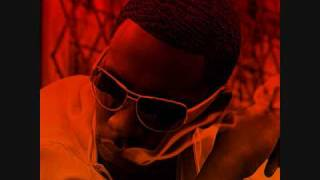 Video Young Dro Ft Young L.A  -Take Off Instrumental with Hook download MP3, 3GP, MP4, WEBM, AVI, FLV Juni 2018