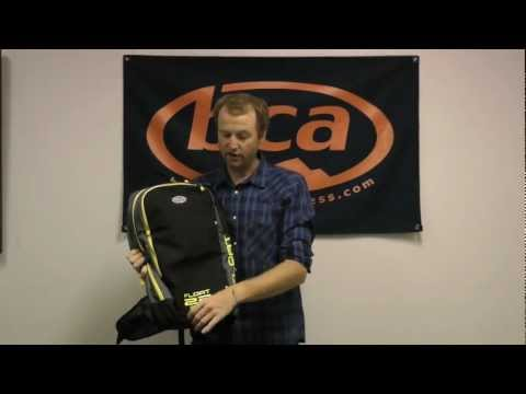 Backcountry Access Float 22 Airbag Backpack