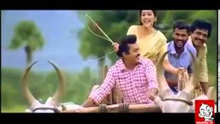Tamil Copycat Songs - Ananda Vikatan.mp4