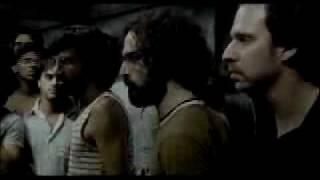 Quase Dois Irmãos - 2004 - Trailer