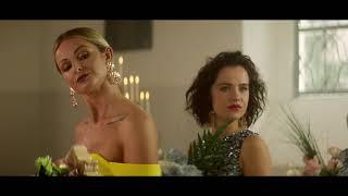 #Viedtelevīzija: HBO seriāls Girls