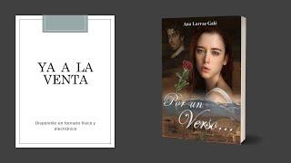 Por un Verso