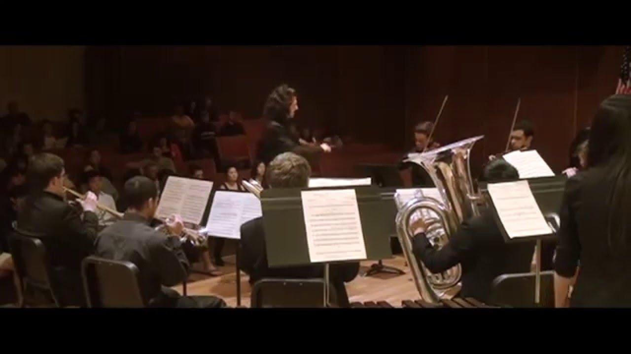 Revueltas: Homenaje a Federico García Lorca / Julián Fueyo