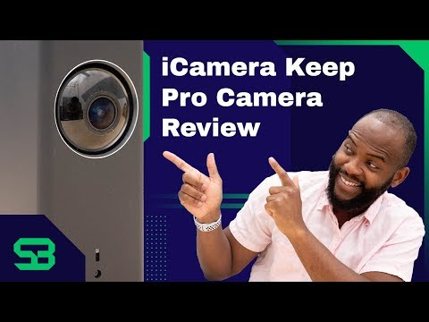 icamera-keep-pro-review-(with-arlo-comparison)