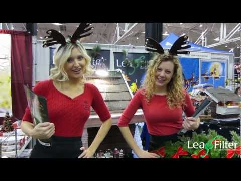 holiday-greeting-from-leaffilter-|-leaffilter