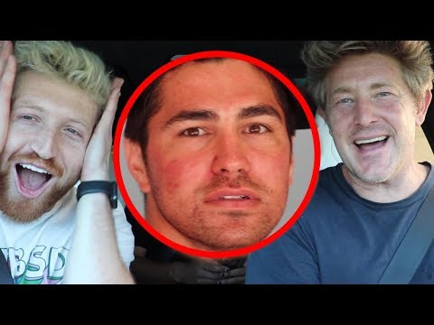 THIS BEAUTY SECRET RUINED HIS SKIN!!