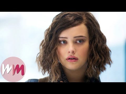 Top 5 Need to Know Facts About Katherine Langford