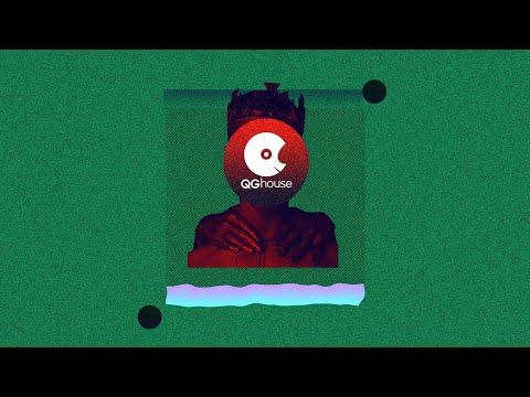 Alex Guesta - Ritual (Alex Guesta Tribal Mix) Mp3